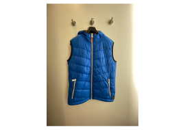 Body warmer S. Oliver Maat S MPN